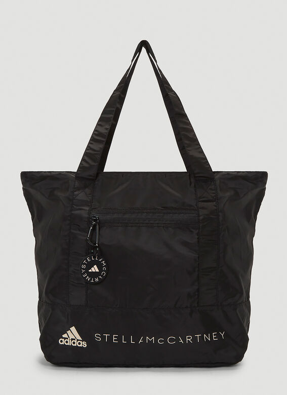 adidas by Stella McCartney Technical Tote Bag 1
