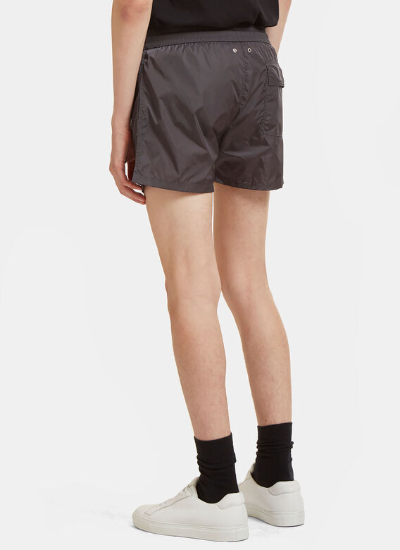 Aiezen AIEZEN Swim Shorts 4