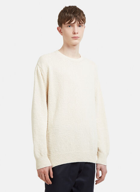 Stella McCartney Infatuati Knit Jumper
