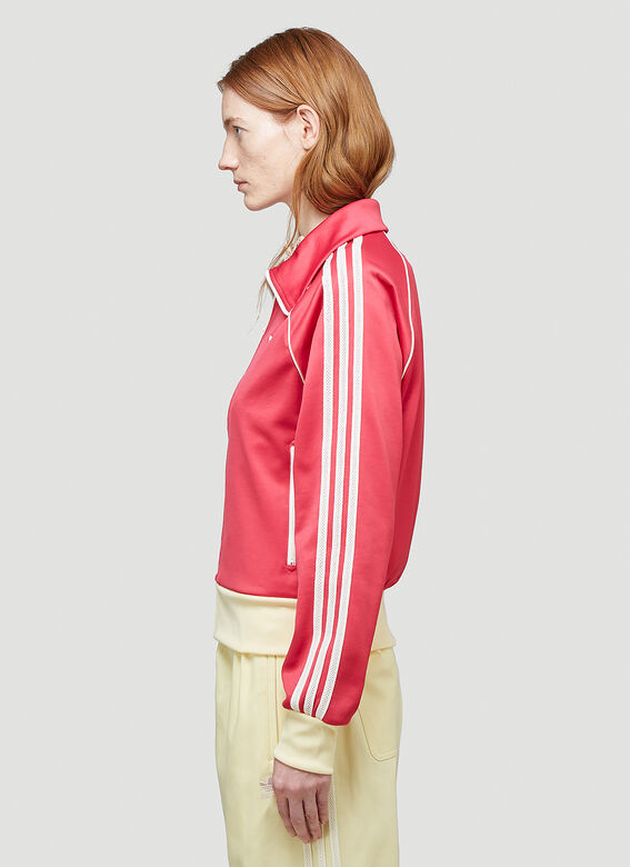 adidas by Wales Bonner 70s Track Jacket 3