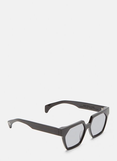 Min New York Lumen Sunglasses