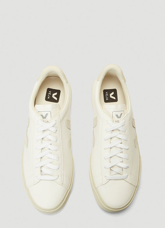 Veja EXTRA-WHITE_NATURAL-SUEDE 2