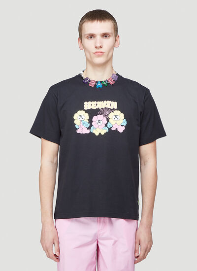 Heaven by Marc Jacobs Baby Angels T-Shirt
