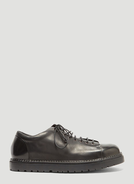 Marsèll Pallottola Derby Shoes