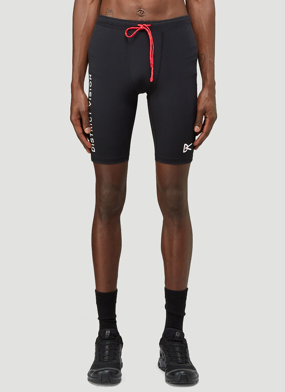 District Vision TomTom Speed Shorts 1