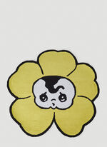 Heaven by Marc Jacobs Flower Rug
