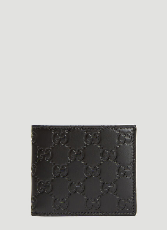 Gucci Double G Wallet 1
