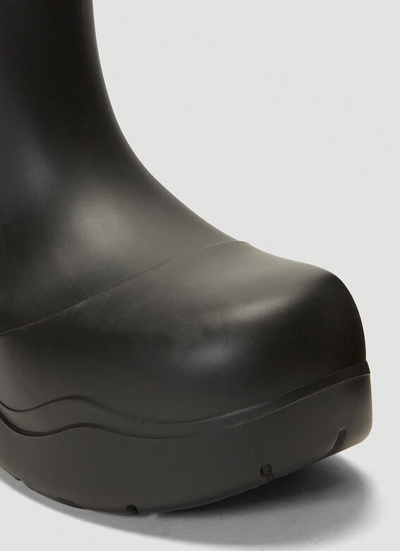 Bottega Veneta PUDDLE BOOT 5