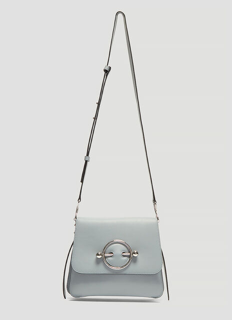 JW Anderson Disc Bag