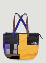 Greater Goods TOTE 2