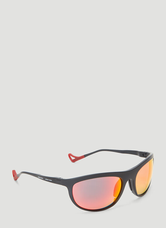 District Vision Takeyoshi Altitude Calm-Tech Sunglasses 2
