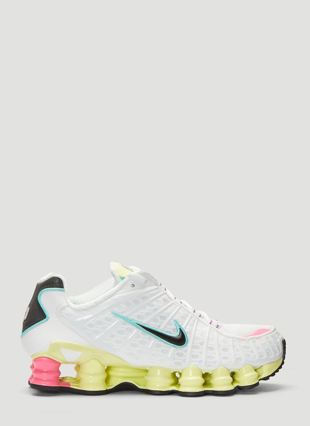 Nike Shoes for Women | Shop Now on LN CC