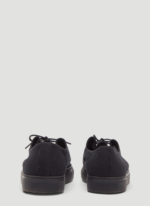 Soloviere Jim Pinched Sneakers