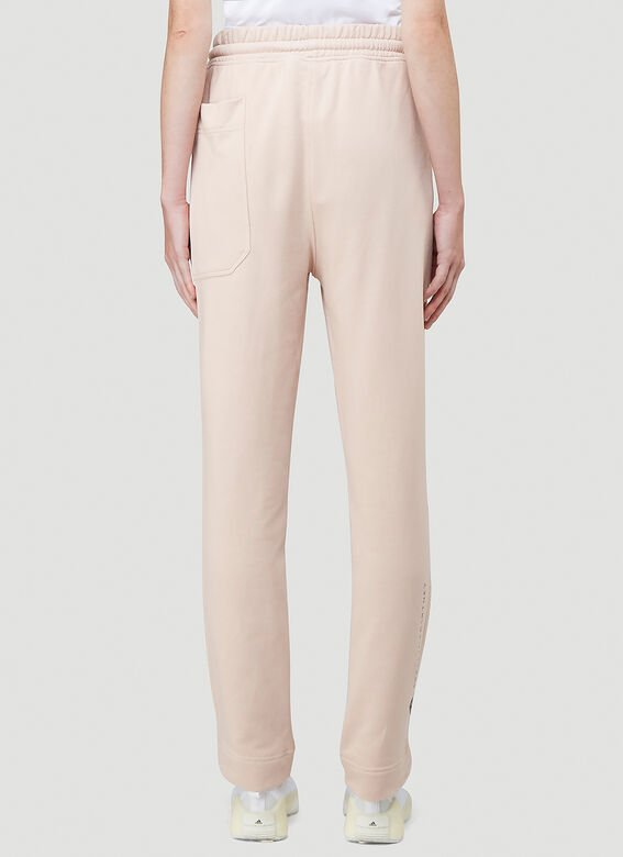 adidas by Stella McCartney Future Playground Track Pants 4