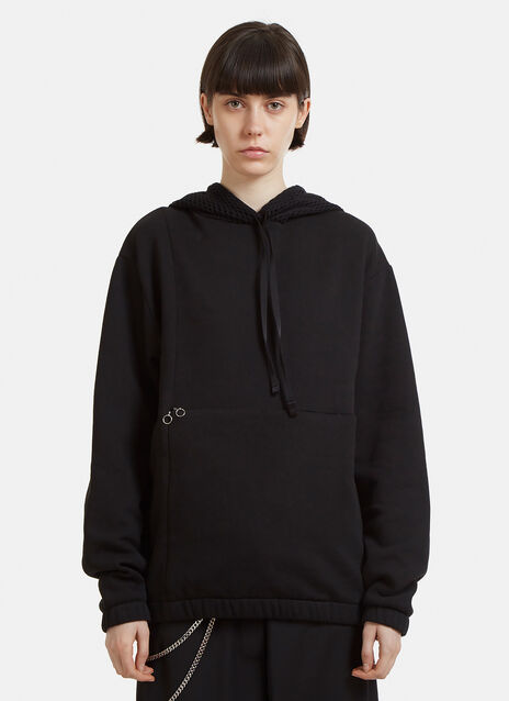 Alyx Hooded Harriet Sweatshirt