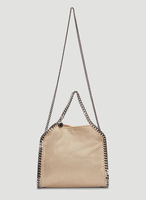 Stella McCartney Falabella Chain Mini Bag