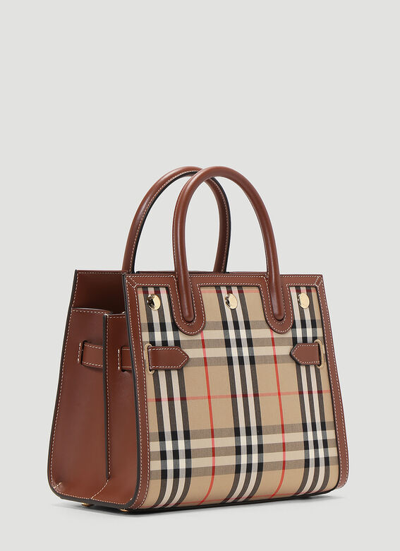 Burberry LL BABY TITLE DH V2C:116269 3