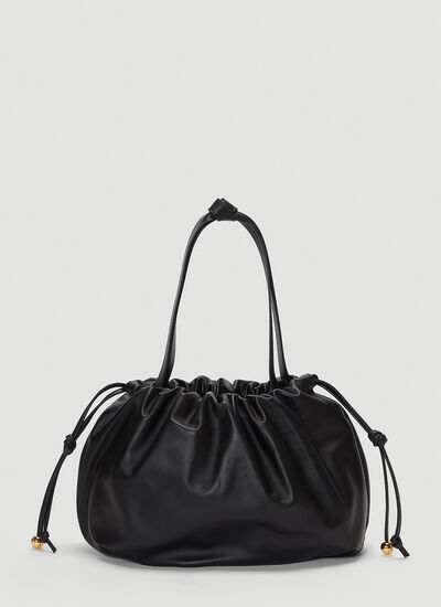 Bottega Veneta The Bulb Medium Handbag