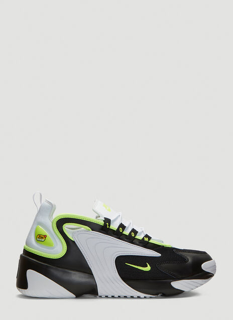 new concept d0ab3 ef6f9 Nike Zoom 2K Sneakers