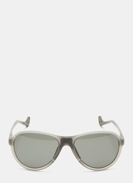 District Vision Kaishiro Explorer Sunglasses