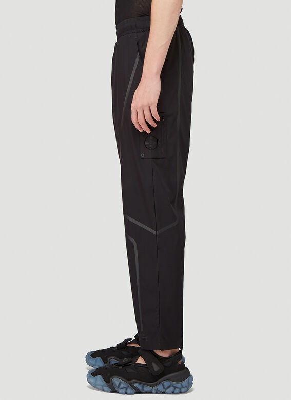 A-COLD-WALL* WELDED PANTS 3
