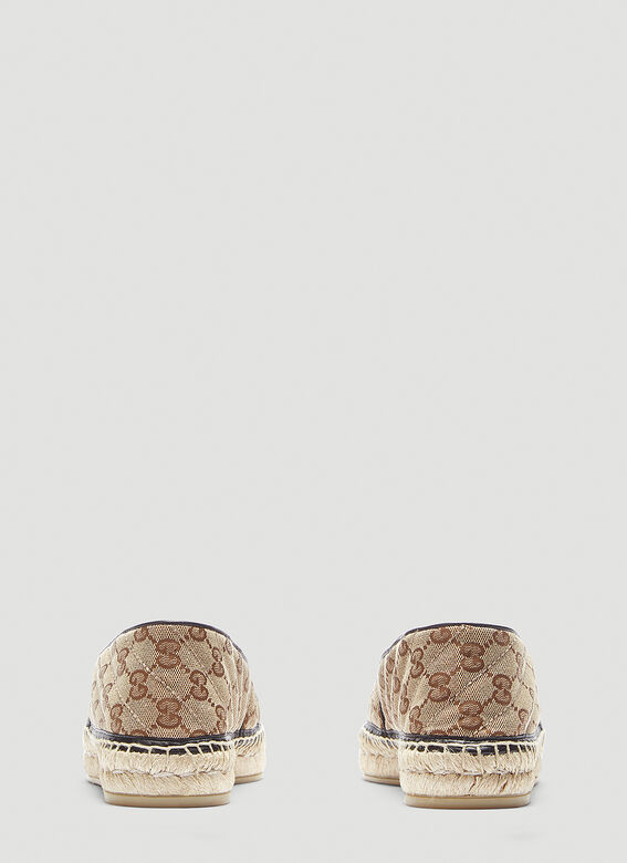 Gucci ESPA FABRIC, R.S. 4