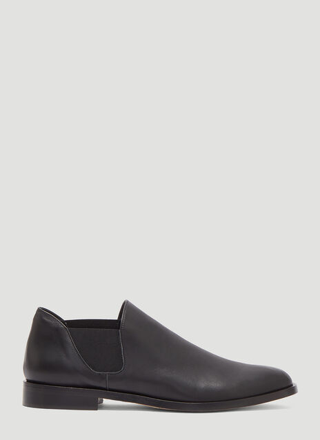 Soloviere Pierre Chelsea Boots