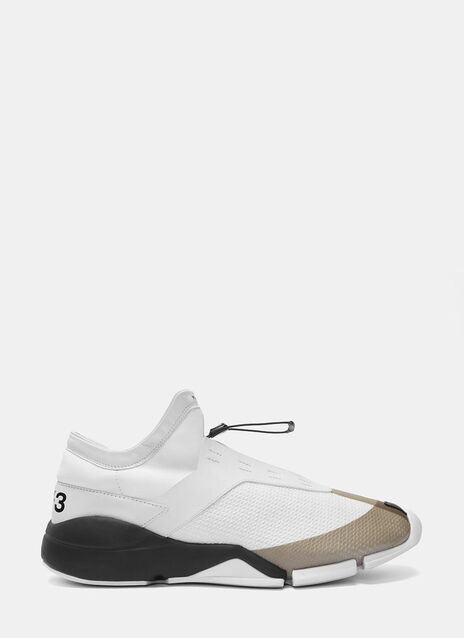 Future Low Sneakers