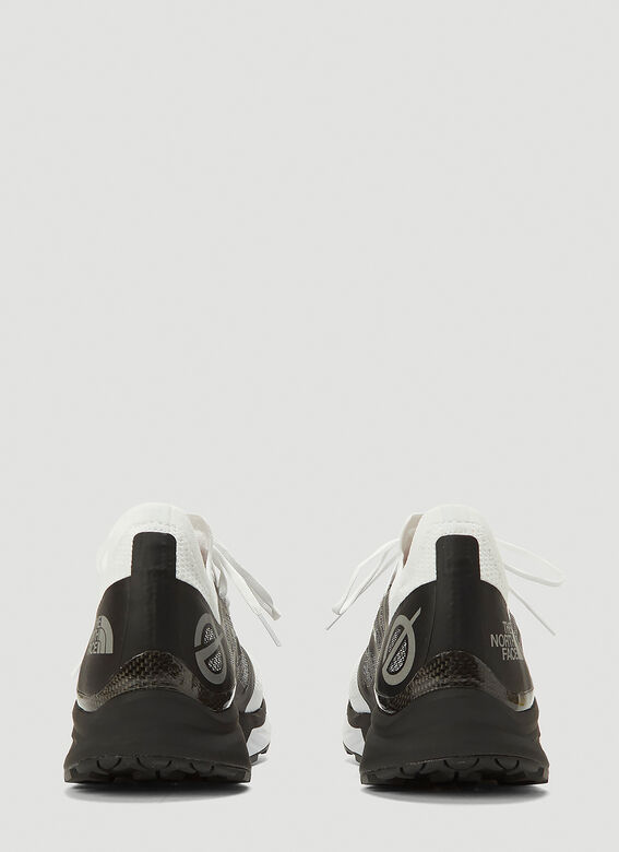 The North Face Flight Series Vectiv Sneakers 4