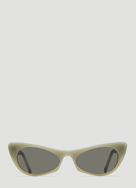 Andy Wolf Ezra Sunglasses