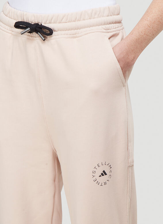 adidas by Stella McCartney Future Playground Track Pants 5