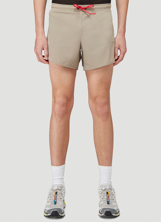 District Vision SPINO TRAINING SHORT 1