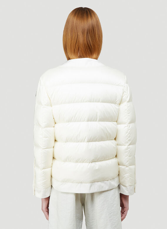 Moncler Miriam Down Jacket 4