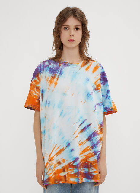 Stain Shade Mix 4 T-Shirt