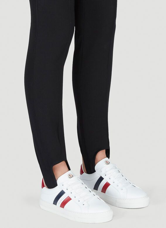 Moncler Grenoble Stretch Pants 5