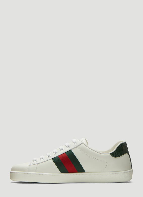 Gucci NEW ACE 3