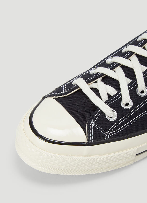 Converse Chuck 70 Sneakers 5