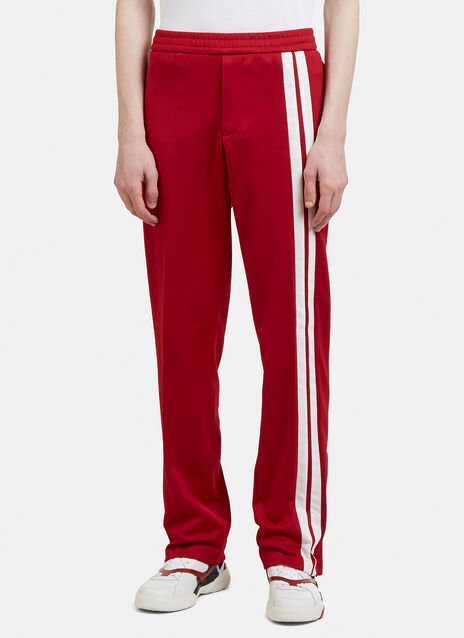 Valentino Archive Track Pants