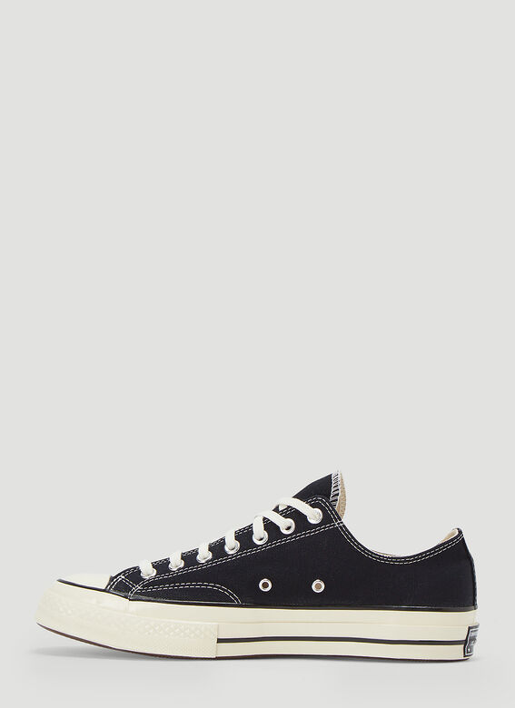 Converse Chuck 70 Sneakers 3