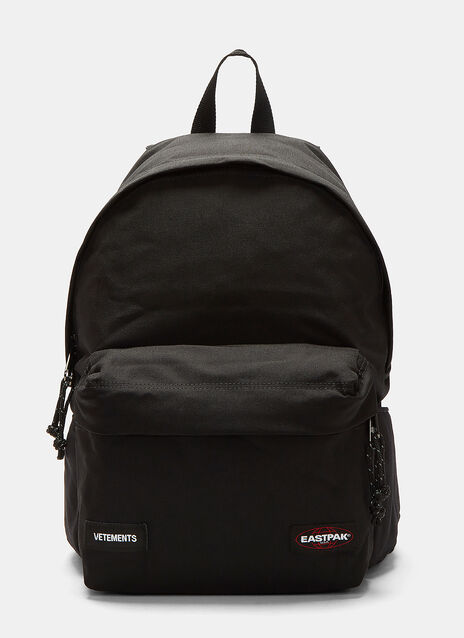 X Eastpak Tourist Backpack