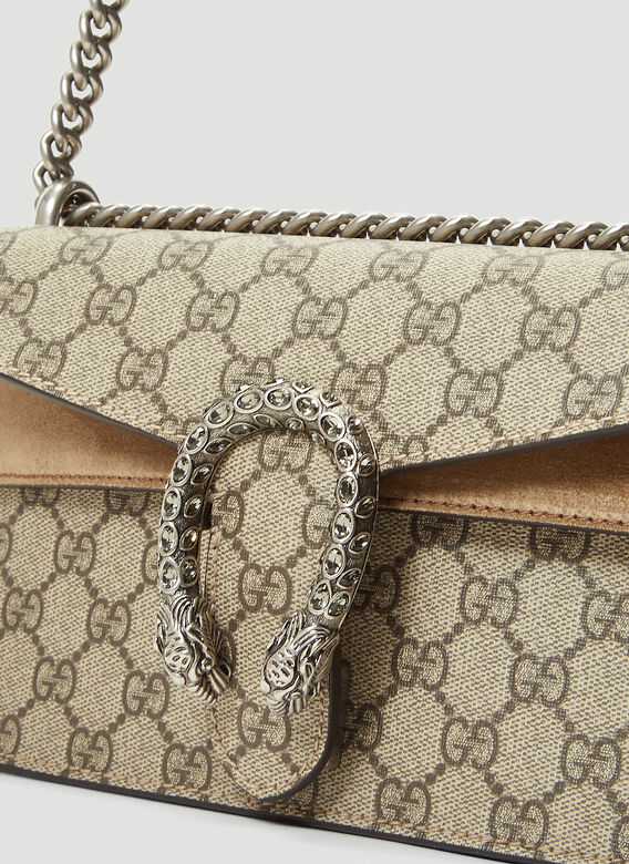 Gucci Dionysus Small Shoulder Bag 5