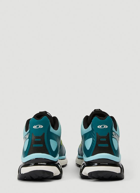 Salomon XT-4 ADVANCED 4