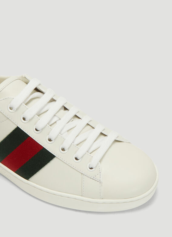 Gucci NEW ACE 5