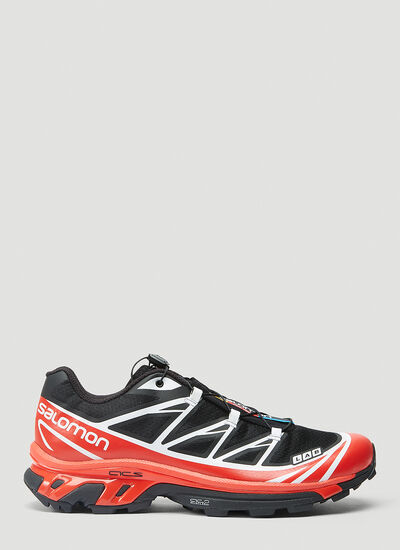Salomon XT-6 ADV Sneakers