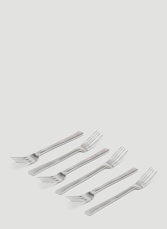 Valerie_objects Cutlery Gift Box, 16 Pcs 2