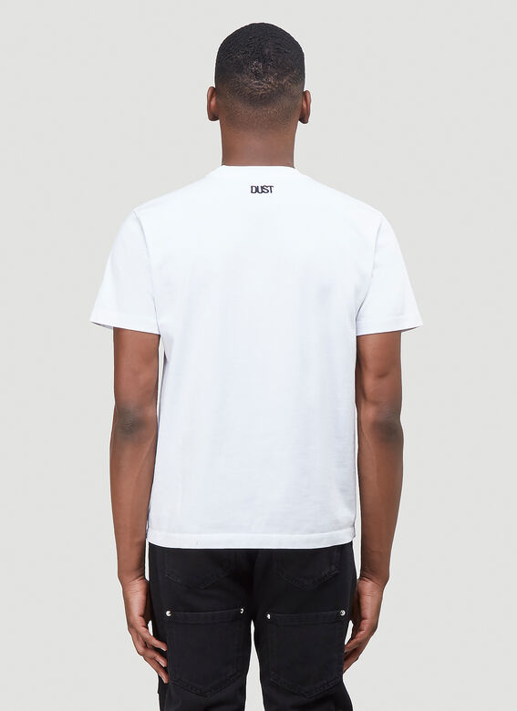 Dust One T-Shirt 4
