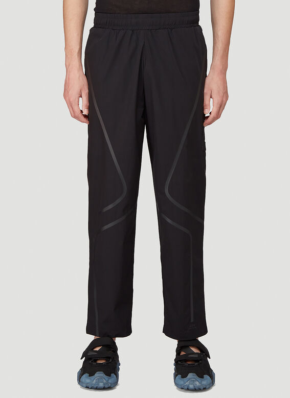 A-COLD-WALL* WELDED PANTS 1