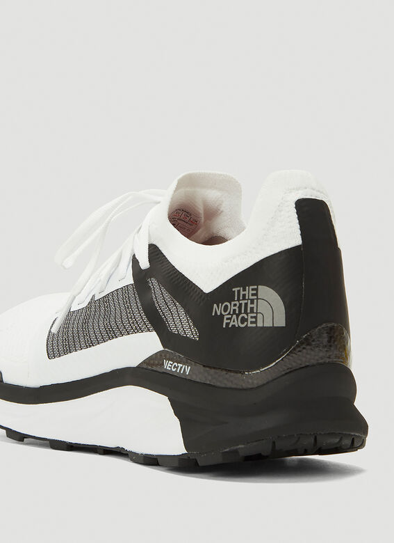 The North Face Flight Series Vectiv Sneakers 5