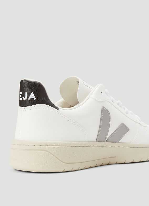 Veja WHITE_OXFORD-GREY_BLACK 5