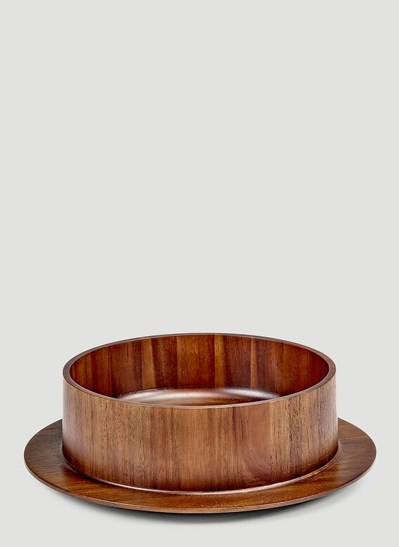 Valerie_objects Dishes to Dishes Hunky Dory' Bowl 1